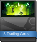 Amphora Booster-Pack