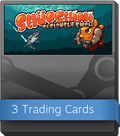 Shutshimi Booster-Pack