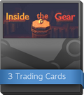 Inside The Gear Booster-Pack