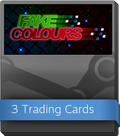 Fake Colours Booster-Pack