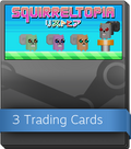 Squirreltopia Booster-Pack