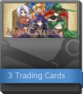 ManaCollect Booster-Pack