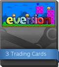 Eversion Booster-Pack
