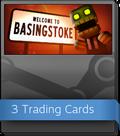 Basingstoke Booster-Pack