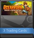 Oceanhorn: Monster of Uncharted Seas Booster-Pack