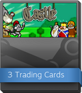 Castle Booster-Pack