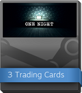 One Night Booster-Pack