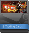 Battle Ranch Booster-Pack