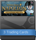 Napoleon: Total War Booster-Pack