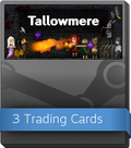 Tallowmere Booster-Pack