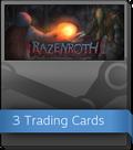 Razenroth Booster-Pack