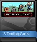 BiT Evolution Booster-Pack