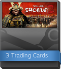 Total War: SHOGUN 2 Booster-Pack