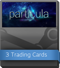 Particula Booster-Pack