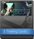 Tacoma Booster-Pack