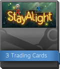 Stay Alight Booster-Pack