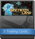 Inbetween Land Booster-Pack