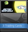 Astro Emporia Booster-Pack