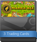Marble Age Booster-Pack