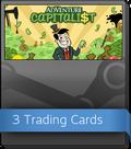 AdVenture Capitalist Booster-Pack