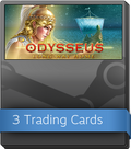 Odysseus: Long Way Home Booster-Pack