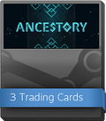 Ancestory Booster-Pack