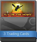 Fly in the House Booster-Pack