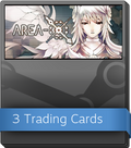 Area-X Booster-Pack