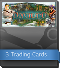 Cultures - Northland Booster-Pack