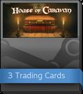 House of Caravan Booster-Pack