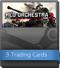 Rising Storm/Red Orchestra 2 Multiplayer Booster-Pack
