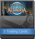 Echoes of Aetheria Booster-Pack