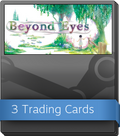 Beyond Eyes Booster-Pack