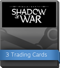 Middle-earth™: Shadow of War™ Booster-Pack