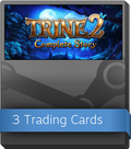 Trine 2 Booster-Pack