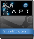 APT Booster-Pack