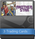 Another Star Booster-Pack