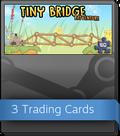 Tiny Bridge: Ratventure Booster-Pack