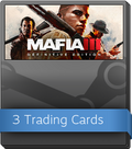Mafia III: Definitive Edition Booster-Pack