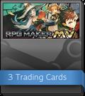 RPG Maker MV Booster-Pack