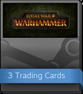 Total War: WARHAMMER Booster-Pack
