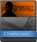 Downfall Booster-Pack