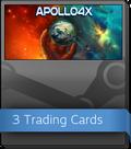 Apollo4x Booster-Pack