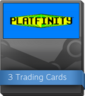 Platfinity Booster-Pack