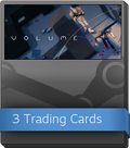 Volume Booster-Pack