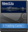 AdvertCity Booster-Pack