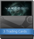 Narcosis Booster-Pack