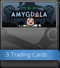 Amygdala Booster-Pack