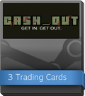 Cash_Out Booster-Pack