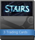 Stairs Booster-Pack